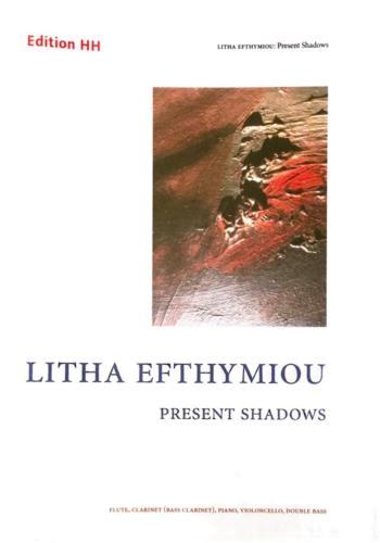 15 Present Shadows